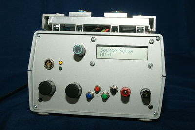 Power_Supply_2